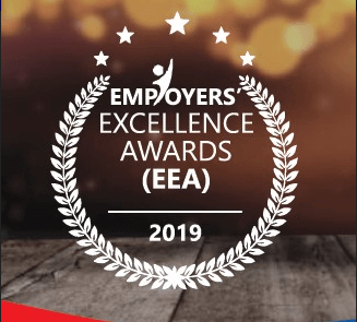 Employers Excellence Awards