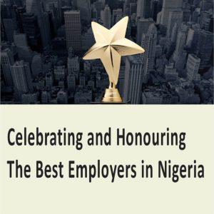 Celebrating Best Employers