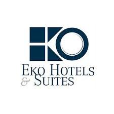 EKO HOTELS LTD