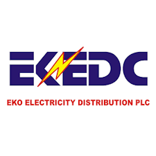 EKO ELECTRICITY DISTRIBUTION COMPANY