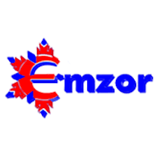 EMZOR PHARMACEUTICALS INDUSTRIES LTD