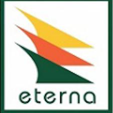 ETERNA PLC