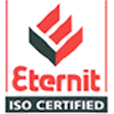 ETERNIT LIMITED