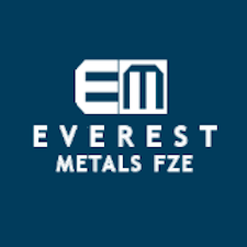 EVEREST METAL NIGERIA LIMITED