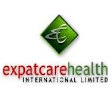 EXPATCARE HEALTH INTERNATIONAL LIMITED