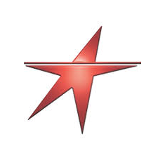 FEDEX-RED STAR EXPRESS LTD
