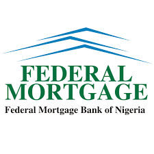 FEDERAL MORTGAGE BANK OF NIGERIA