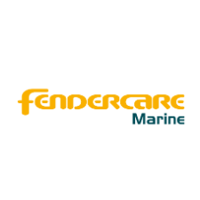 FENDER CARE MARINE NIGERIA LIMITED