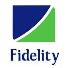 FIDELITY BANK PLC.