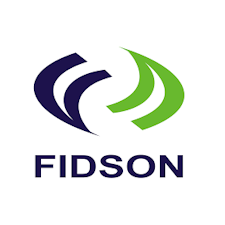 FIDSON HEALTHCARE LTD