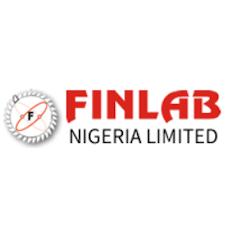 FINLAB NIGERIA LTD