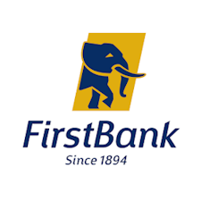 FIRST BANK OF NIG. PLC