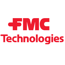 FMC TECHNOLOGIES LTD, NIGERIA
