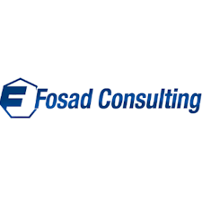 FOSAD CONSULTING  LTD