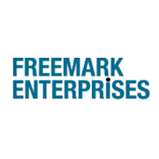 FREEMAK NIGERIA ENTERPRISES