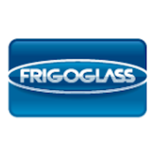FRIGOGLASS  INDUSTRIES (NIG).LTD