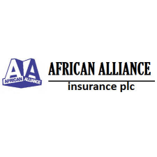 AFRICAN ALLIANCE INSURANCE CO. LTD