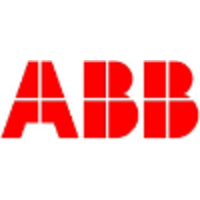 ABBNG LIMITED
