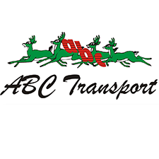 ASSOCIATED BUS CO. PLC