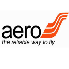 AERO CONTRACTORS CO. NIGERIA  LTD