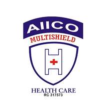 AIICO MULTISHIELD  LTD