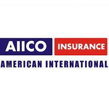 AIICO INSURANCE PLC