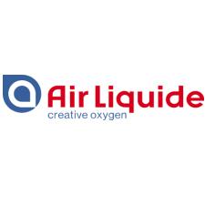 AIR LIQUIDE NIGERIA PLC