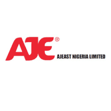 AJEAST NIGERIA LIMITED