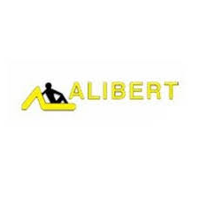 ALIBERT PRODUCTS NIGERIA LIMITED
