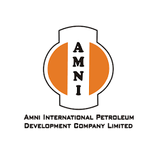 AMNI INT. PETROLEUM DEVELOPMENT CO. LTD