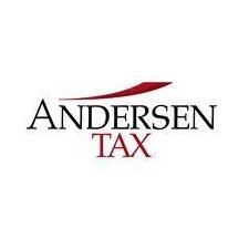 ANDERSEN TAX LP