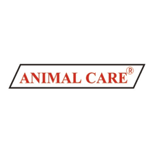ANIMAL CARE SERVICES KONSULT (NIG.) LTD