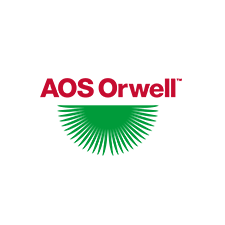 AOS ORWELL INT'L (OIL & GAS) NIGERIA LTD