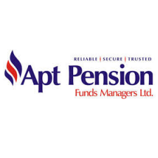 APT PENSION FUNDS MANAGERS LIMITED
