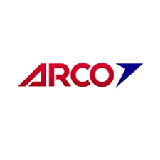 ARCO  PETROCHEMICAL ENGINEERING  CO. PLC