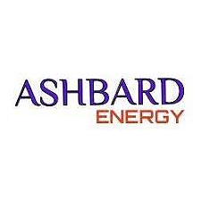 ASHBARD ENERGY COMPANY  LTD