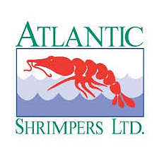 ATLANTIC SHRIMPERS LTD