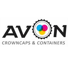 AVON CROWNCAPS & CONTAINERS (NIG.) PLC