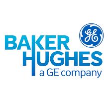 BAKER HUGHES LTD