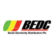 BENIN ELECTRICITY DISTRIBUTION COY. PLC.