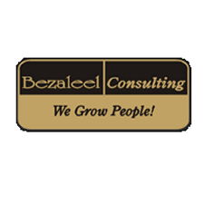 BEZALEEL (RW) CONSULTING GROUP