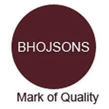 BHOJSONS PLC