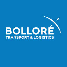 BOLLORE TRANSPORT & LOGISTICS NIGERIA LTD