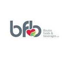 BOULOS FOODS & BEVERAGES LTD