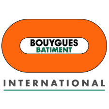 BOUYGUES CONSTRUCTION NIGERIA LIMITED