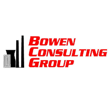 BOWEN CONSULTING LIMITED
