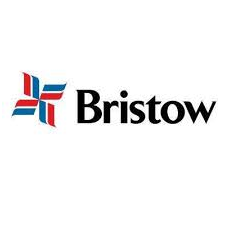 BRISTOW HELICOPTERS NIGERIA LIMITED