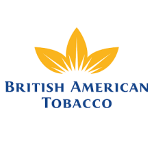 BRITISH AMERICAN TOBACCO (NIG.) LTD