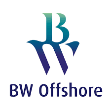 BW OFFSHORE NIGERIA LIMITED