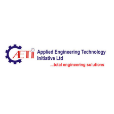 APPLIED ENGINEERING TECHNOLOGY INITIATIVE